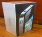 Classificados Grátis - New Apple iPhone 4G 32GB unlocked....?500Euros